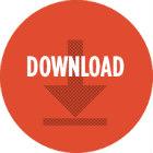 download catalogo velosystem