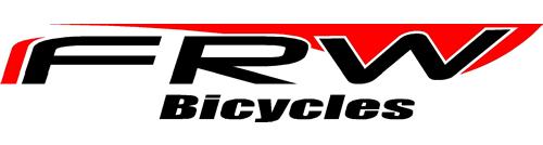 logo-frw